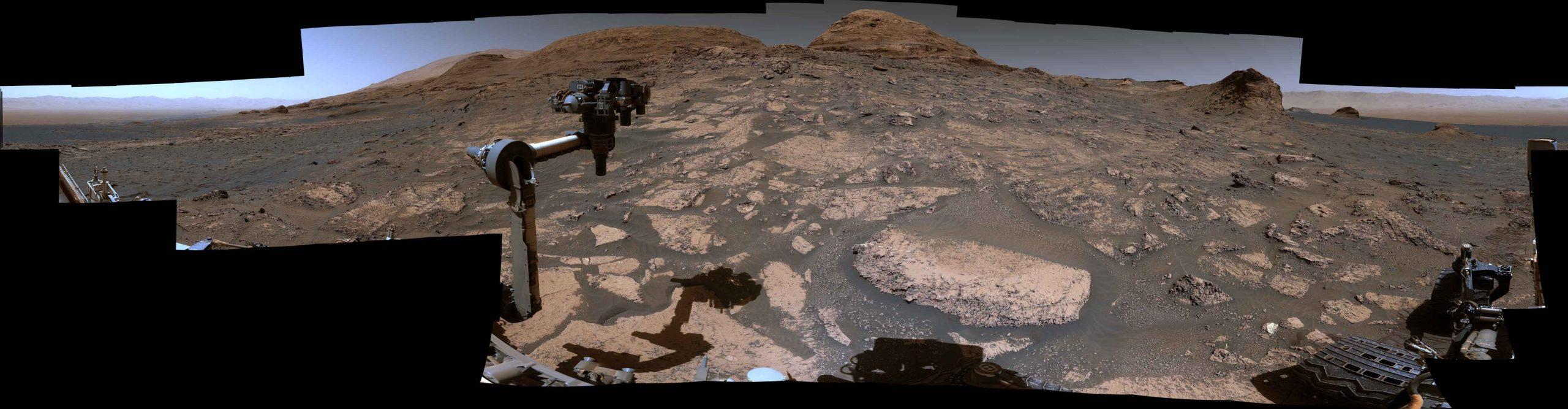 Rover-Curiosità -1