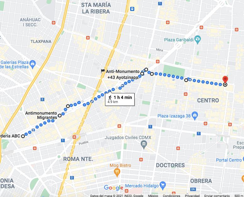 ruta-guia-camino-paseo-reforma-todos-antimonumentos-donde-estan-camino-cdmx-historia-02
