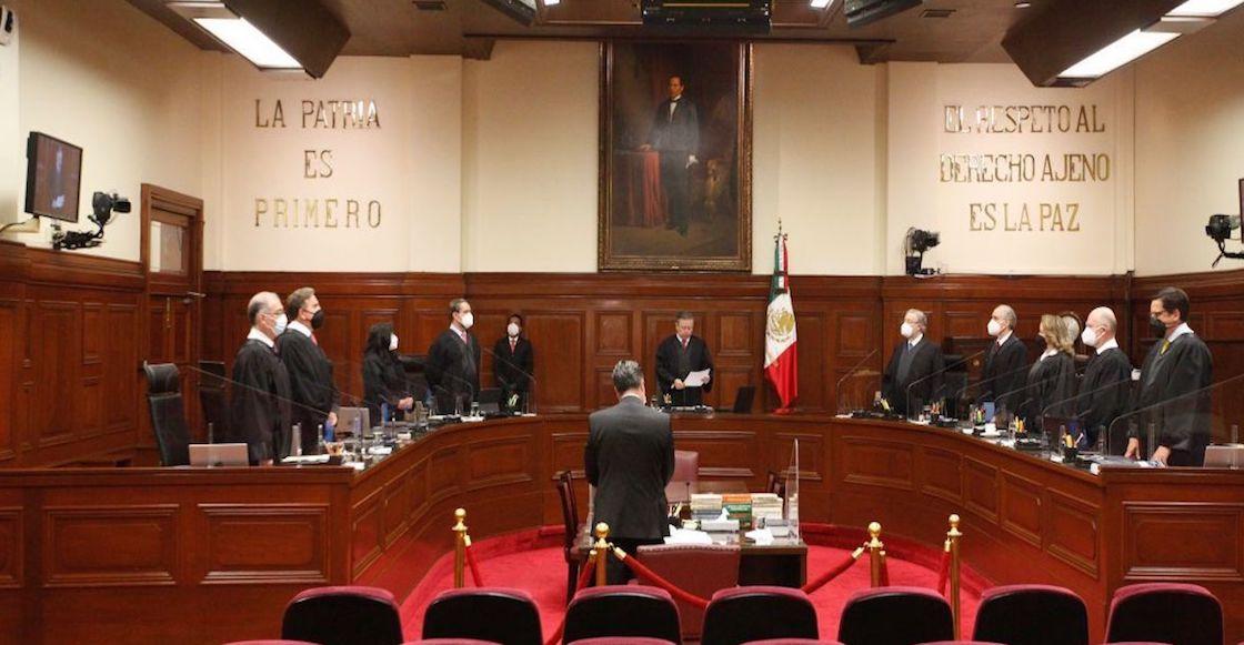 suprema-corte-justicia-suspension-directivo