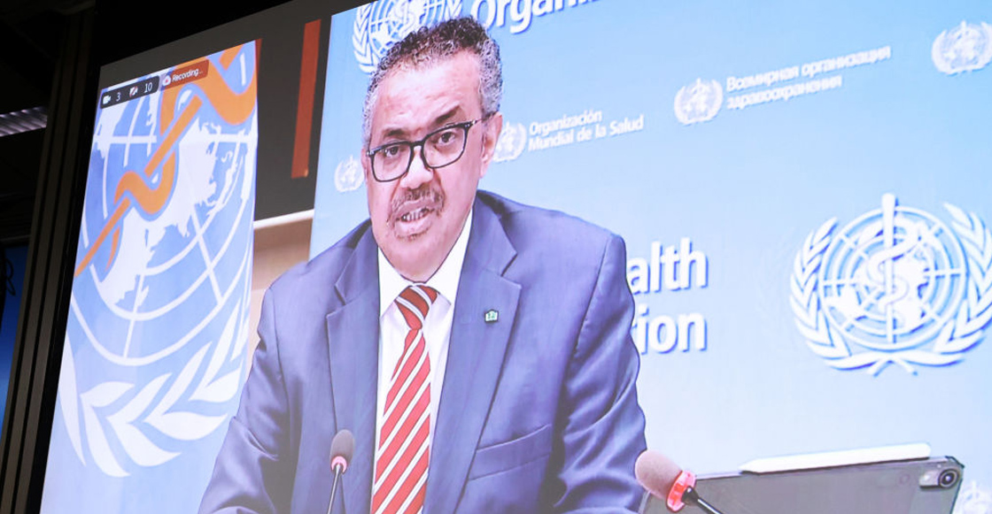 tedros-oms-abusos-sexualestedros-oms-abusos-sexuales