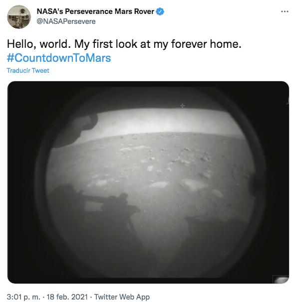 perseveranza-tweets-NASA