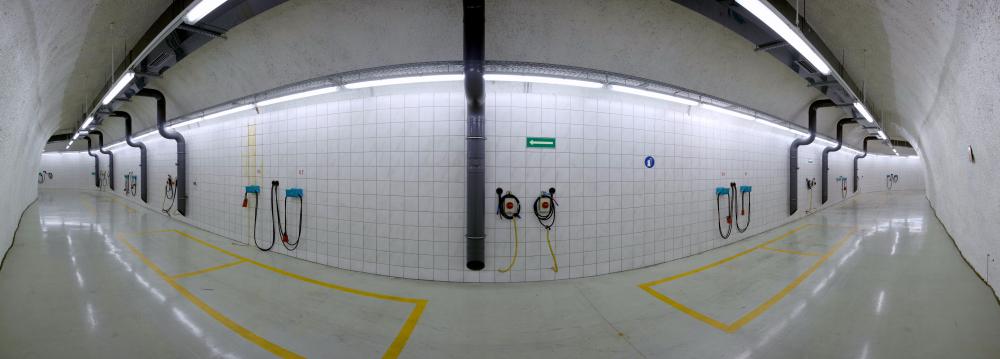 tunel-bunker-europa-vivos