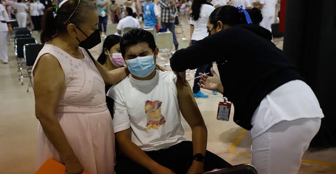 vacunacion-coahuila-adolescentes-covid