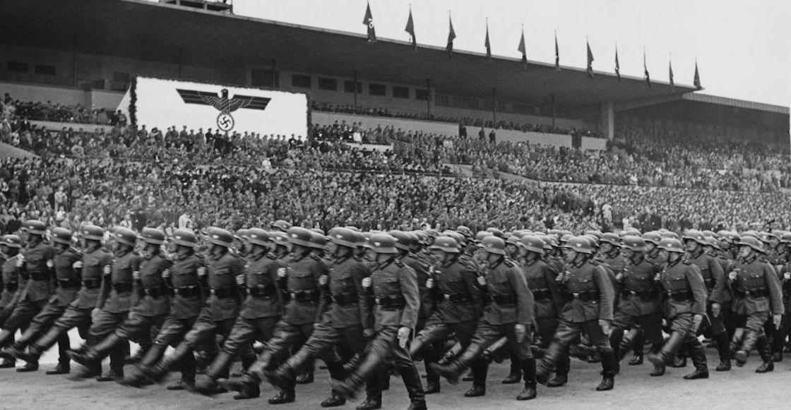1-cada-4-mexico-apoya-gobierno-autoritario-autoritarismo-latinobarometro-democracia