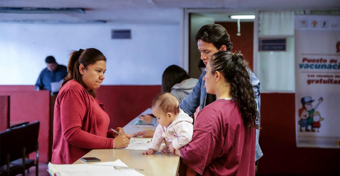acta-nacimiento-registro-civil