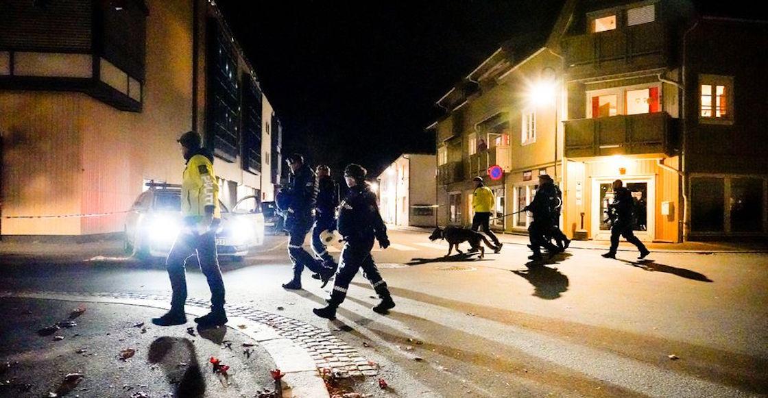 ataque-arco-flecha-noruega-muertos