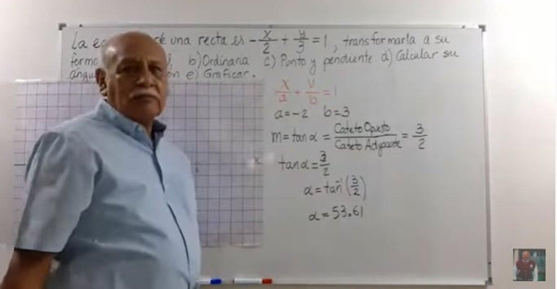 carlos-maestros-ipn-matematicas-youtube