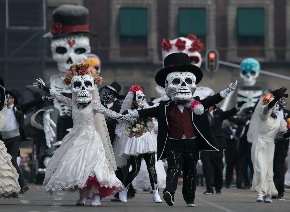 desfile-dia-muertos-2021-sheinbaum