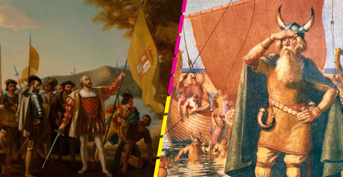 estudio-vikingos-llegaron-primero-america-colon