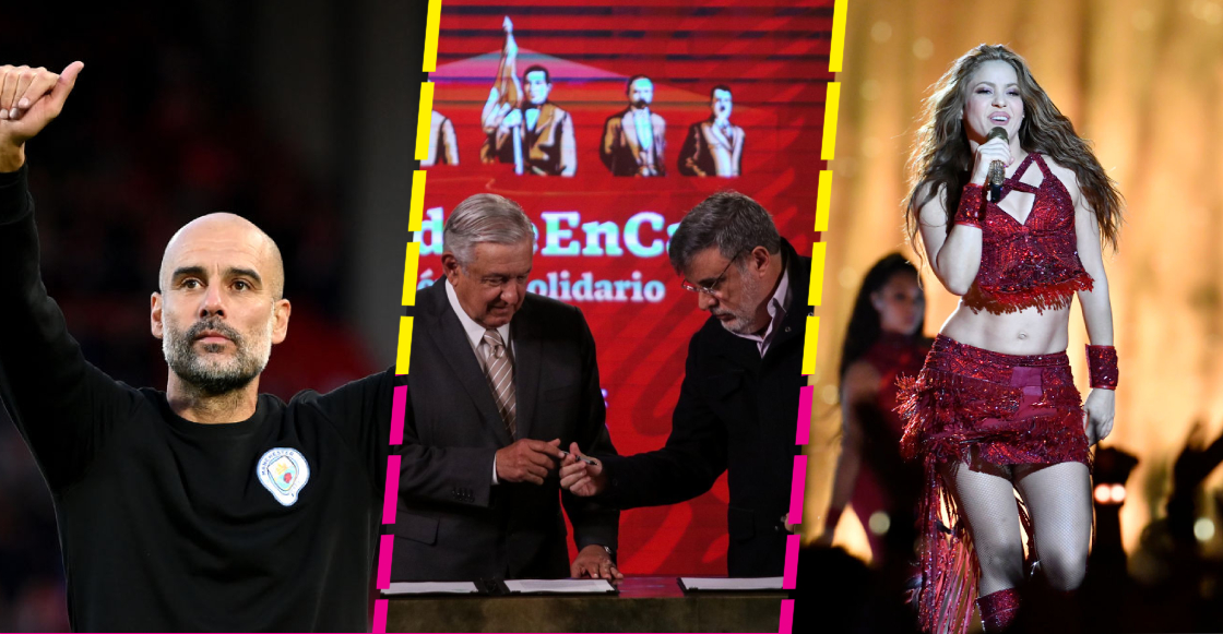 Pandora Papers: Los políticos, empresarios y artistas (incluyendo mexicanos), vinculados a paraísos fiscales