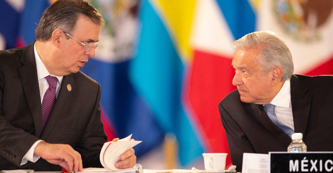 marcelo-ebrard-candidatura-presidencia