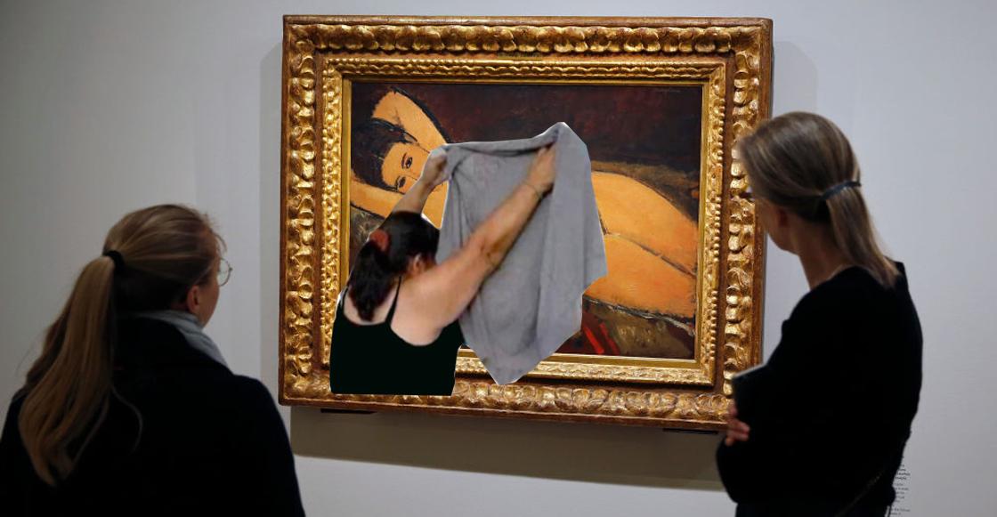 museos-viena-censura-modigliani