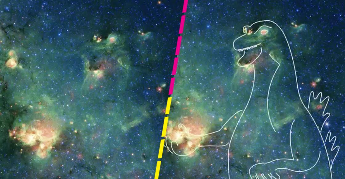 nebulosa-nasa-godzilla