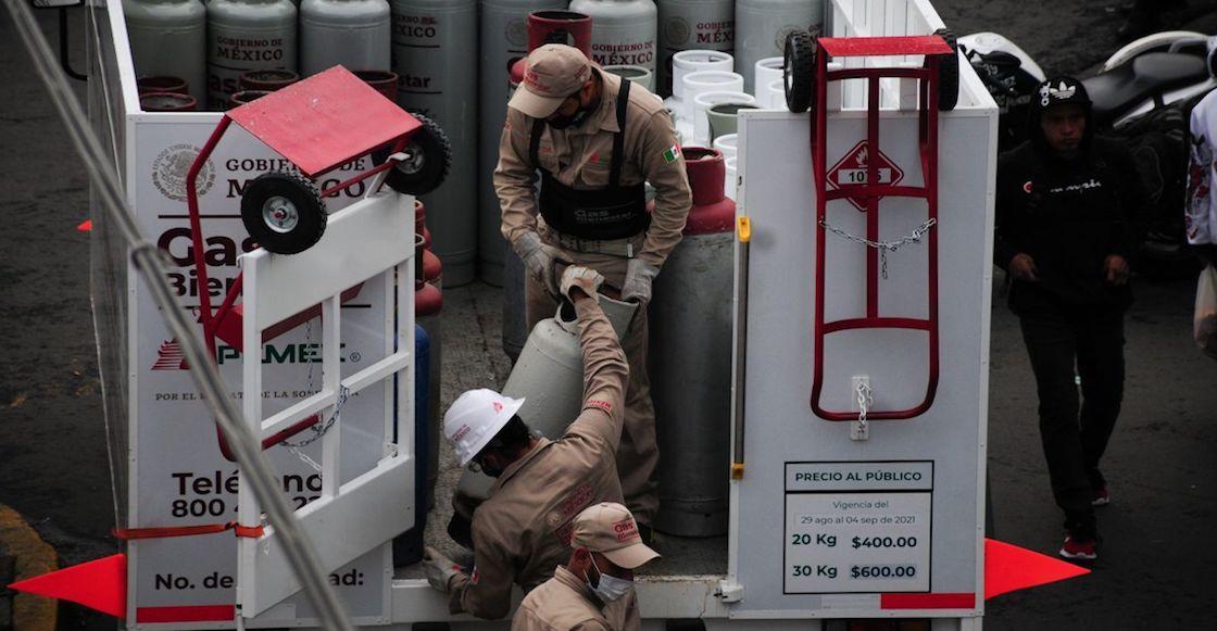 pleito-gaseros-gobierno-precios-gas-lp-mexico-sube-limites-octubre-agosto-caro-aumentos