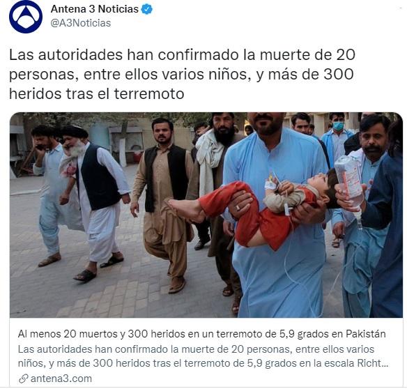 sismo en pakistan 3
