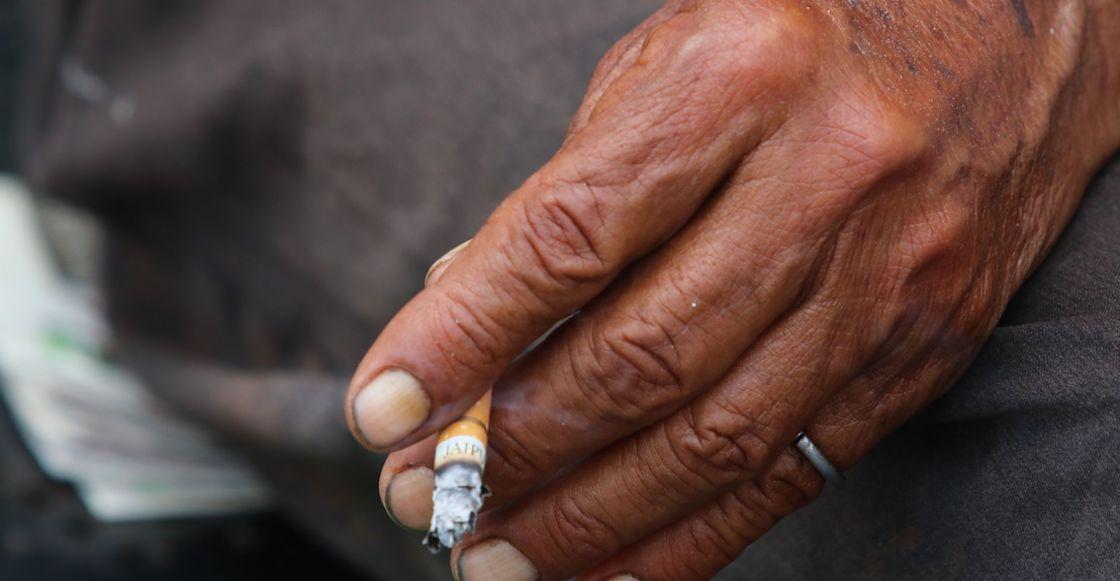 tabaco-hugo-lopez-gatell