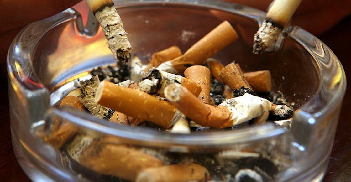 tabaco-nicotina-lopez-gatell