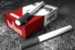 Segítség a dohányosoknak!