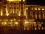 Kirándulás Sopronból-Pozsonyba