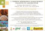 Kékfrankos főző-sütőverseny