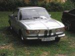 3. Nemzetközi BMW találkozó