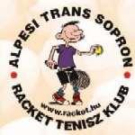 Másfél évtized a soproni teniszért