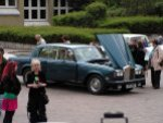Angol arisztokrata - Rolls-Royce.jpg