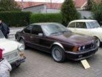 BMW 635CSi.jpg
