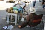 Dél Amerika: Mexico 1.rész