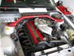 325motor