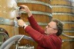 Sopronban borász a bázeli sörgyáros