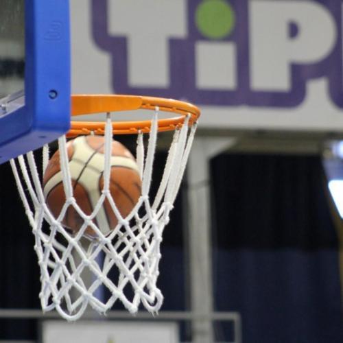 Sopronban rendezik a női kosárlabda Magyar Kupa nyolcas döntőjét