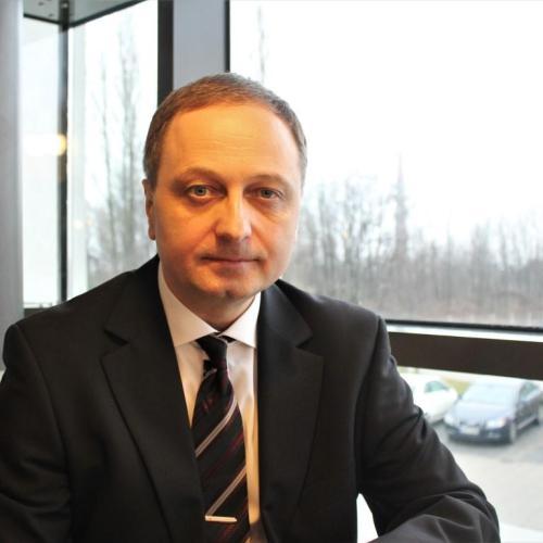 Dr. Brenner Koloman (JOBBIK): A soproni Fidesz sem a külső, sem a belső migránsoktól nem védi meg a régiót!