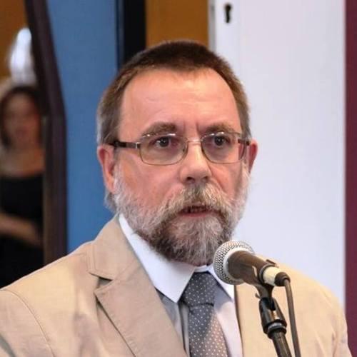 Sass László (FIDESZ): A JOBBIK (szürke)farkas kiált!