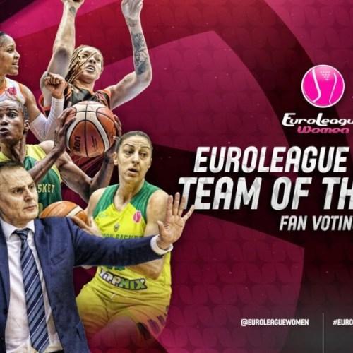 A Sopron Basket a közönségszavazáson is tarolt