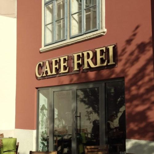 Ez mind nyílt, illetve nyílik Sopronban