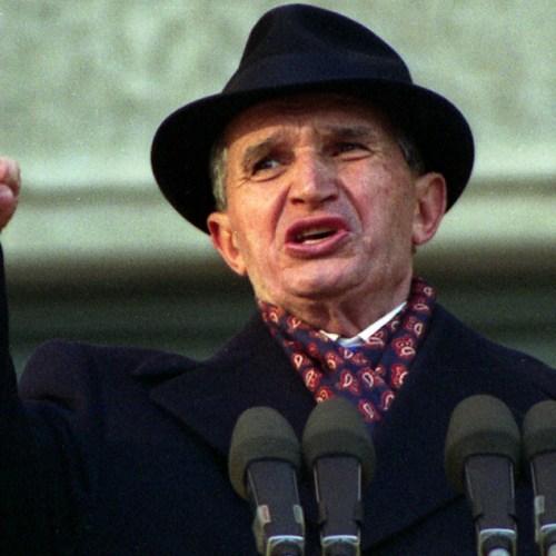 Románia: 30 éve történt a forradalom! (videó)