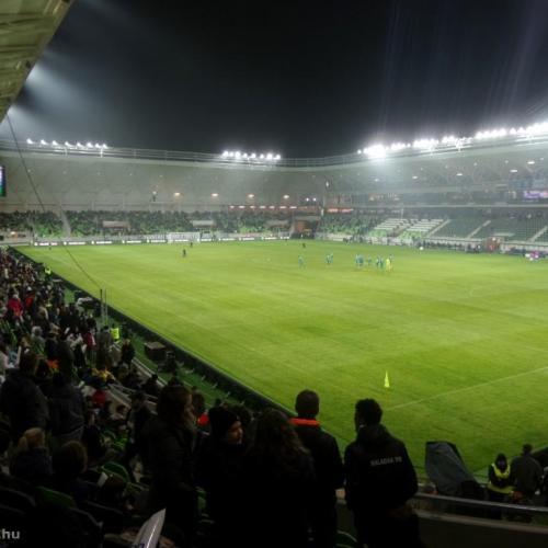MLSZ – Maximalizálják a labdarúgók létszámát, átalakul a Magyar Kupa