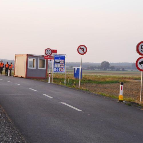 Koronavírus: Ausztria holnaptól feloldja a beutazási korlátozásokat!