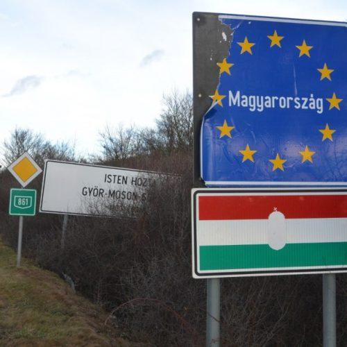 BREAKING – További lépések a koronavírus megfékezésére Magyarországon