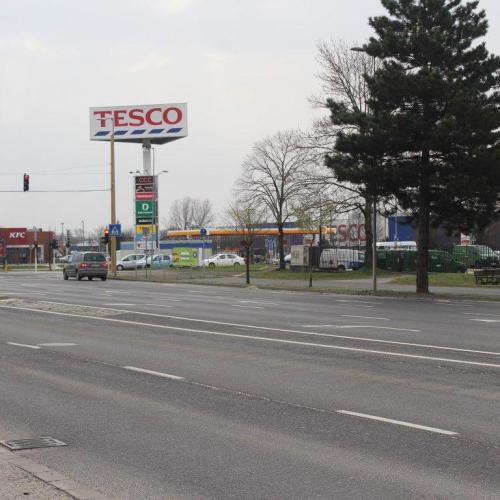 Sopron lakossága fegyelmezett és betartja az ajánlásokat!