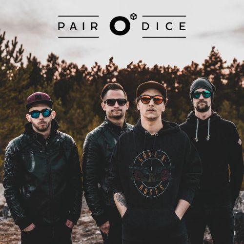 Megjelent a soproni Pair o' Dice zenekar legújabb videóklipje