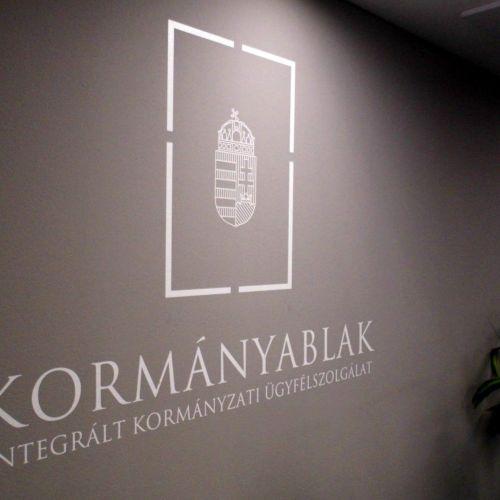 Kormányhivatali felhívás az Ausztriából hazatérő álláskeresőknek