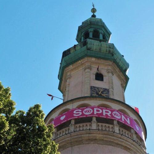 Elmarad a Telekom VOLT Fesztivál! Találkozzunk 2022-ben!