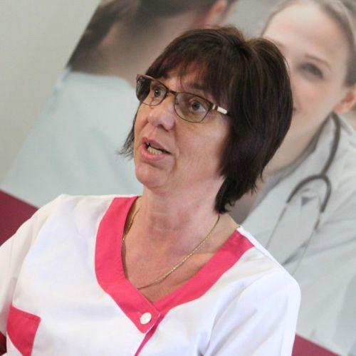 Soproni Gyógyközpont: Kapcsolattartási lehetőségek a látogatási tilalom alatt