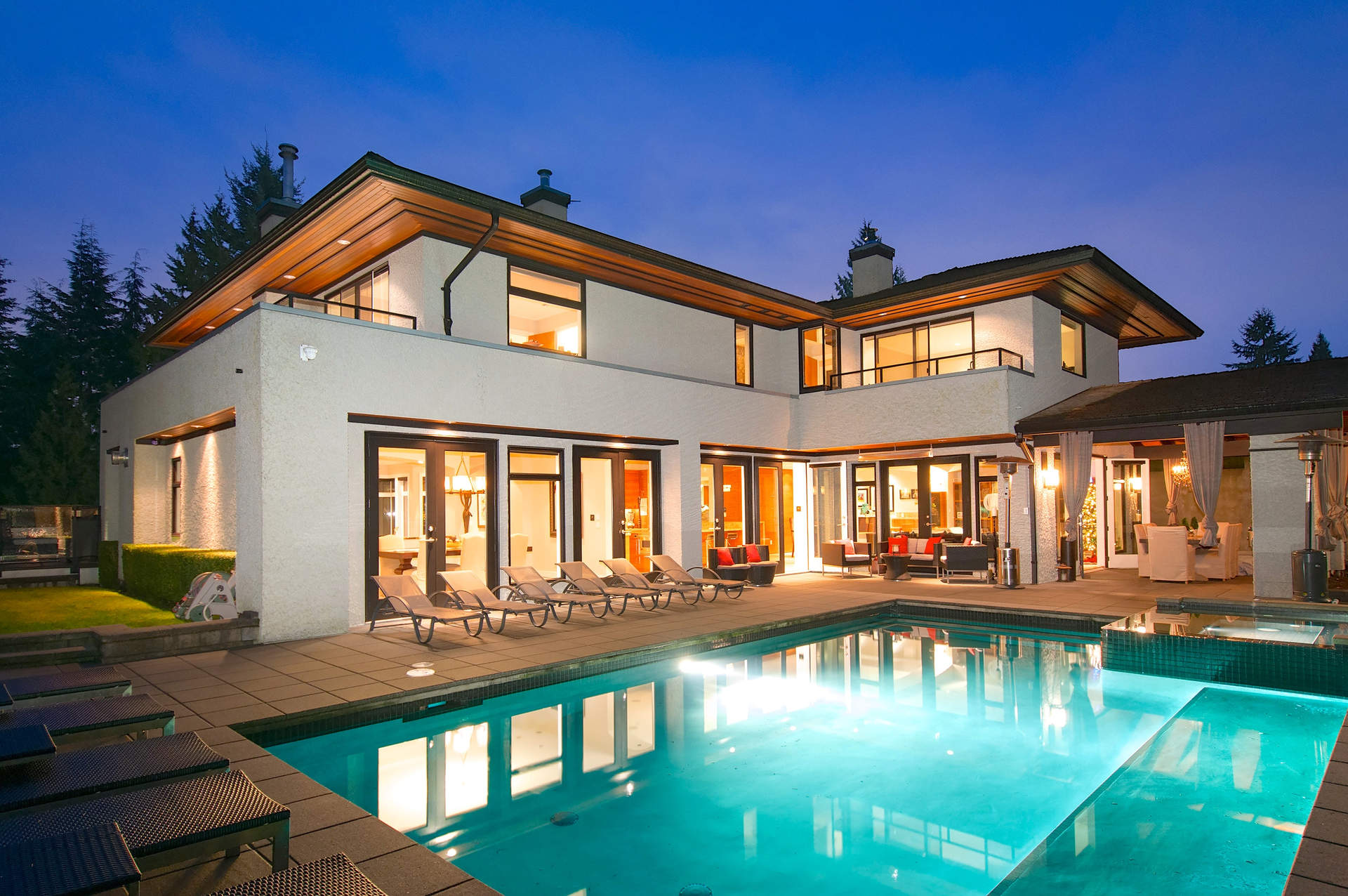 627 Kenwood Road West Vancouver Homes And Real Estate