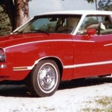 COLLECTOR CARS: Mecum Dallas, ABBA, and the Worst Mustang I Ever Owned