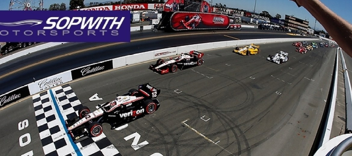 INDYCAR: The Rubens Barrichello Experiment and Good News for New Drivers