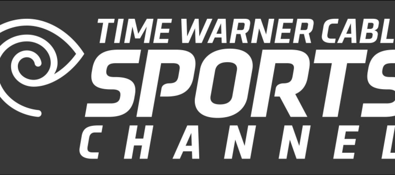 TV ALERT: Mid-American Series @ Jefferson Speedway Airs Sunday