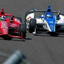 UNSCRIPTED: WHAT RACERS THINK OF INDYCAR – Answers from 10 Random Participants at All Levels